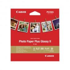 Φωτογραφικό Χαρτί Canon PP-201